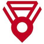 raceplace logo