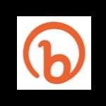bitly logo