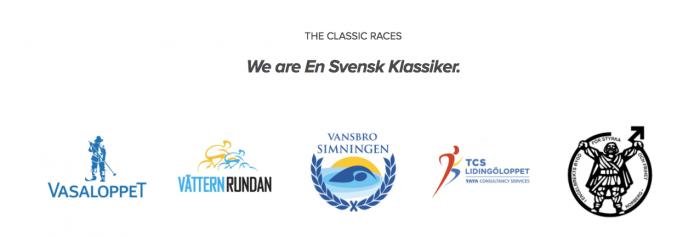 en svensk klassiker swedish classic